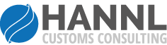 Hannl Customs Consulting